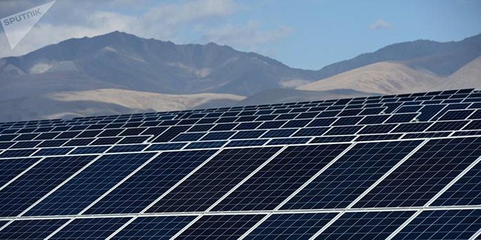 Comment installer des panneaux solaires chez soi ?