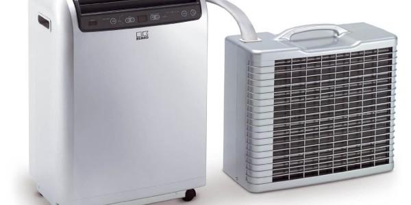 Quelles sont les meilleures marques de climatiseur mobile ?