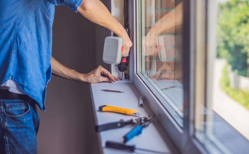 5 bonnes raisons de poser des fenêtres PVC ?